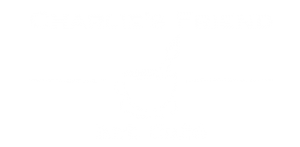 Charlie's-Friend-white