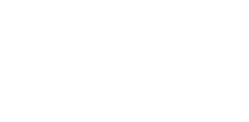 Charlie's Friend Art Cafe